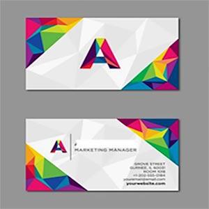 Phicogis-carte-de-visite-flyer-tract-affiche-agenda-bloc-note-calendrier-catalogue-magazine-301