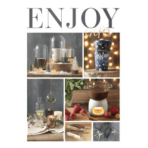 Phicogis-objet-promotionnel-catalogue-enjoy-gifts-version2
