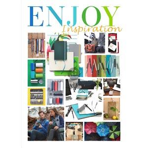 Phicogis-objet-promotionnel-catalogue-enjoy-inspiration-goodies-gadget-tendance-300