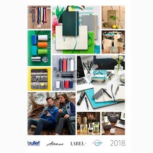 Phicogis-objet-promotionnel-catalogue-goodies