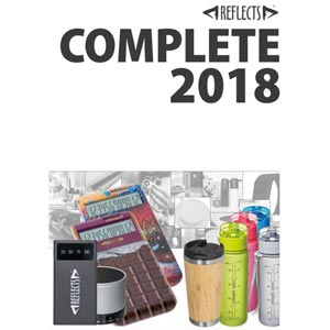 Phicogis-objet-promotionnel-catalogue-idee-cadeau-complete-2018-300