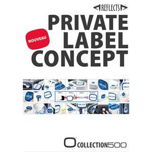 Phicogis-objet-promotionnel-catalogue-private-label-concept-300