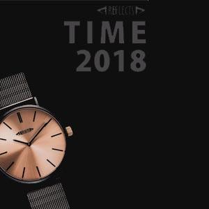 Phicogis-objet-promotionnel-catalogue-time-2018-300