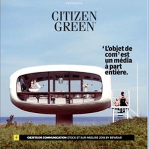 Phicogis-objet-promotionnel-eco-responsable-ethique-engage-citizen-green-300