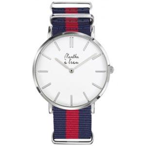 Phicogis-papeterie-gamme-de-montres-personnalisable-300