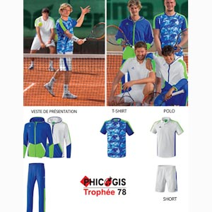 Phicogis-recompenses-catalogue-tenue-de-sport-300