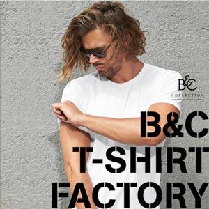 Phicogis-textile-catalogue-tous-les-styles-t-shirt-factory-B&C