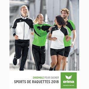 Phicogis-textile-vetements-sportif-catalogue-tenue-de-tennis