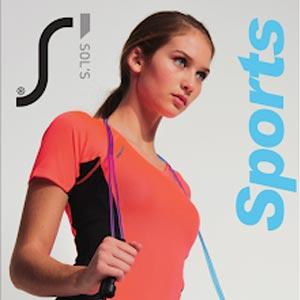 Phicogis-textiles-catalogue-tenue-de-sport-fitness-running