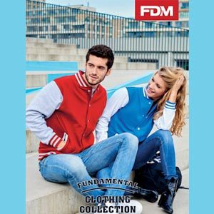 Phicogis-textiles-loisirs-clothing-collection-classiques-teddy-sweat-fdm