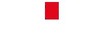 Phicogis-logo-accessoirement-votre