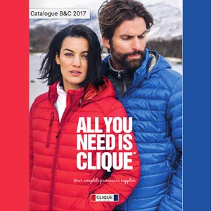 phicogis-textile-pro-vetements-de-travail-et-loisirs-all-you-need-is-clique