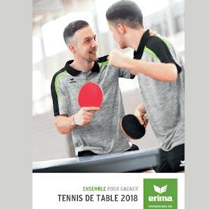 phicogis-textiles-vetements-de-sport-catalogue-tennis-de-table