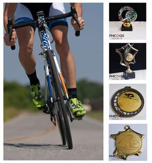 phicogis-cyclisme