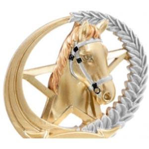 phicogis-equitation-retraite-chevaux-holy-19