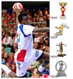 phicogis-hand-ball