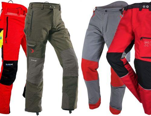 Marquage-Broderie tenue de vêtement de travail professionnels