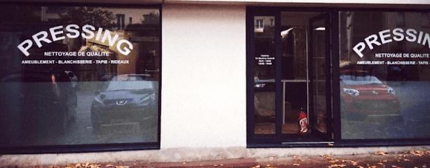 phicogis-signaletique-entreprise-vitrine