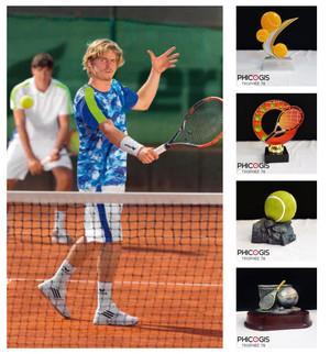 phicogis-tennis