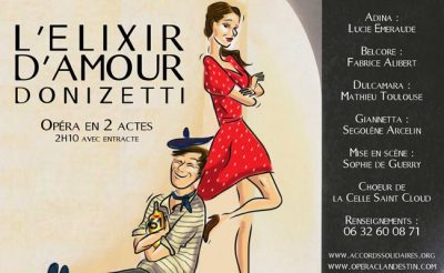 1-Phicogis-article-blog-culture-pour-tous-opera-la-celle-saint-cloud-elixir-amour