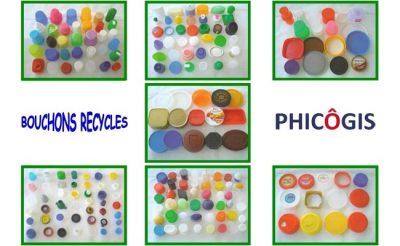 2-Phicogis-environnement-une-cause-investie-par-entreprise-article-blog-pour-tous-recyclage