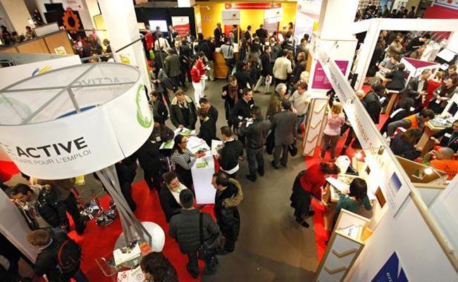 phicogis-ile-de-france-salon-des-entrepreneurs-fevrier-2019