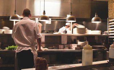 3-Phicogis-article-blog-cuisine-pour-tous-meilleur-apprenti-cuisinier-de-france-broderie-et-personnalisation-de-tous-les-textiles