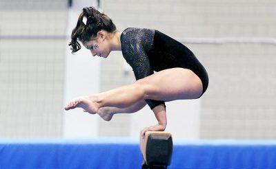 Phicogis-article-blog-gymnastique-pour-tous-concours-france-broderie-et-personnalisation-de-tous-les-textiles-gymnaste