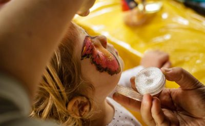 Phicogis-article-blog-sport-maquillage-pour-tous-personnalisation-de-tous-les-textiles-flyers-baches-kakemono-174