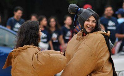 Phicogis-article-blog-sport-sumo-pour-tous-personnalisation-de-tous-les-textiles-flyers-baches-kakemono-174