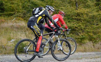 Phicogis-article-blog-trophee-des-entreprises-sport-saint-quentin-en-yvelines-3