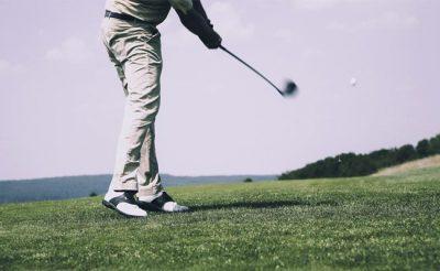 Phicogis-article-blog-trophee-des-entreprises-sport-saint-quentin-en-yvelines-5