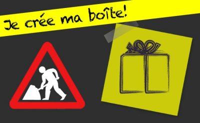 Phicogis-article-blog-forum-pour-tous-france-broderie-et-personnalisation-de-tous-les-textiles-et-flyers-toute-la-communication-visuelle-49