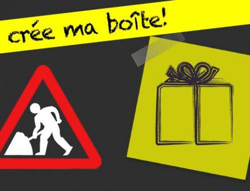 Phicôgis : forum «je crée ma boite» dans les Yvelines