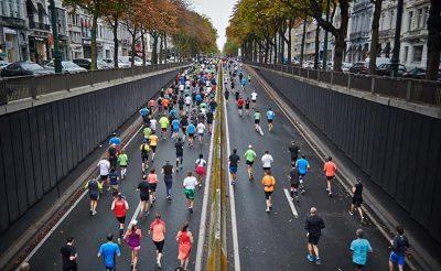 Phicogis-article-marathon-paris-versailles-pour-tous-france-broderie-et-personnalisation-de-tous-les-textiles-flyers-59