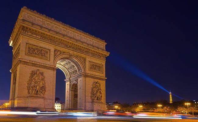 Phicogis-article-blog-paris-photographie-pour-tous-nature-explorer-visiter-personnalisation-offre-achat-devis-collectionneurs-galeristes-artistes-professionnels