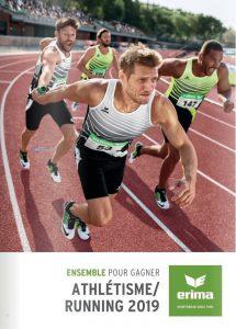 https://katalog.erima.de/athletisme-running-2019-france/62569098