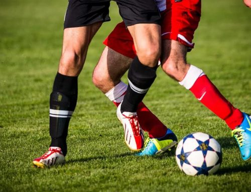 Le Football régional dans les Yvelines, Conflans conforte sa place de leader
