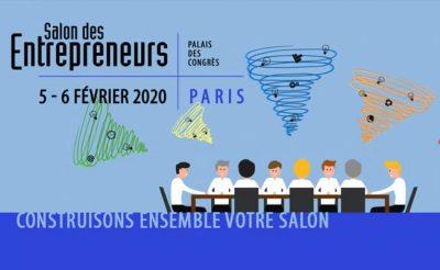 phicogis-marquage-vehicule-flocage-yvelines-services-Salon-des-entrepreneurs-de-Paris-2020-1