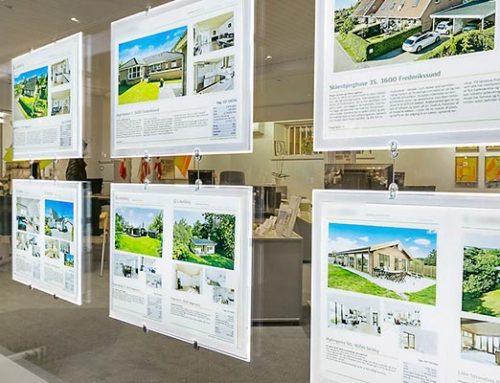 Quelles sont les solutions de communication pour mon agence immobilière ?